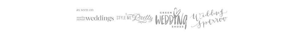 dallas-wedding-planner