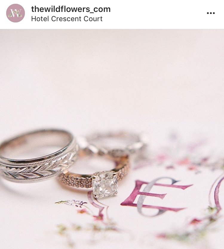 dallas-wedding-planner-instagram