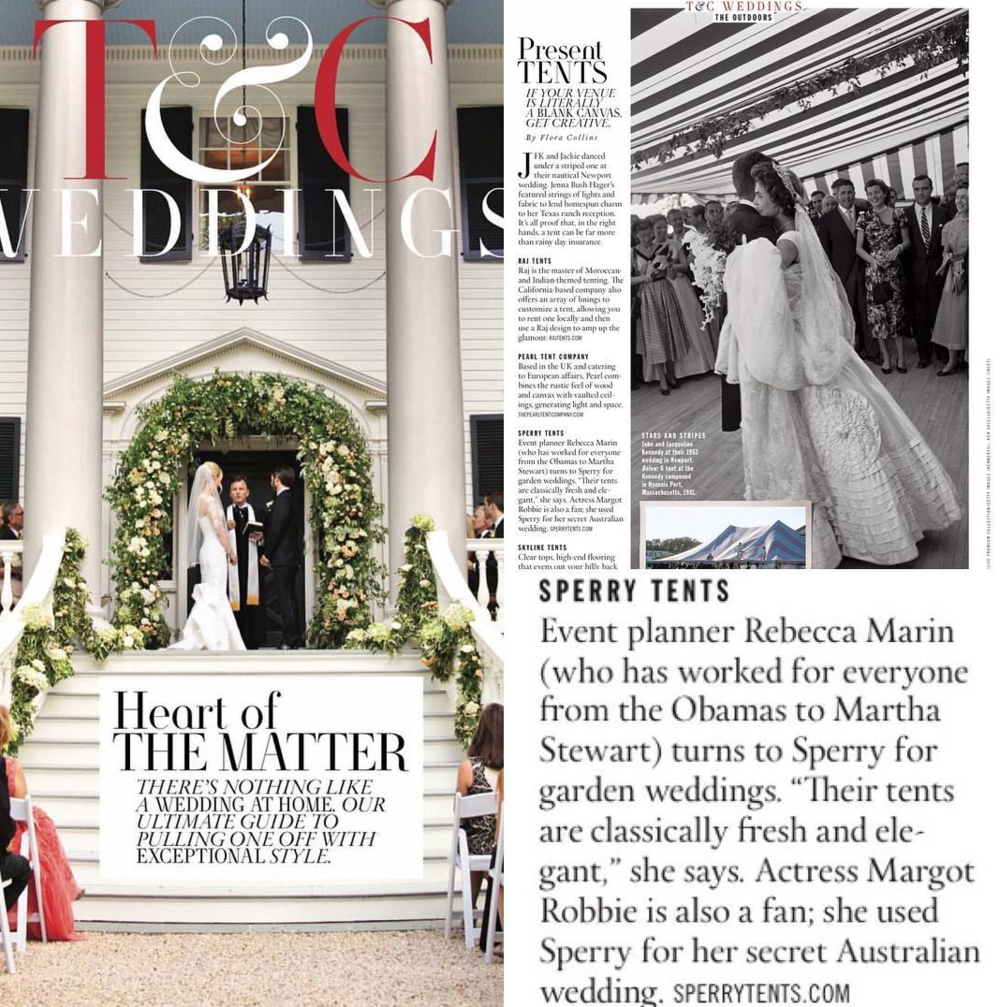 dallas-wedding-planner-town-and-country-magazine