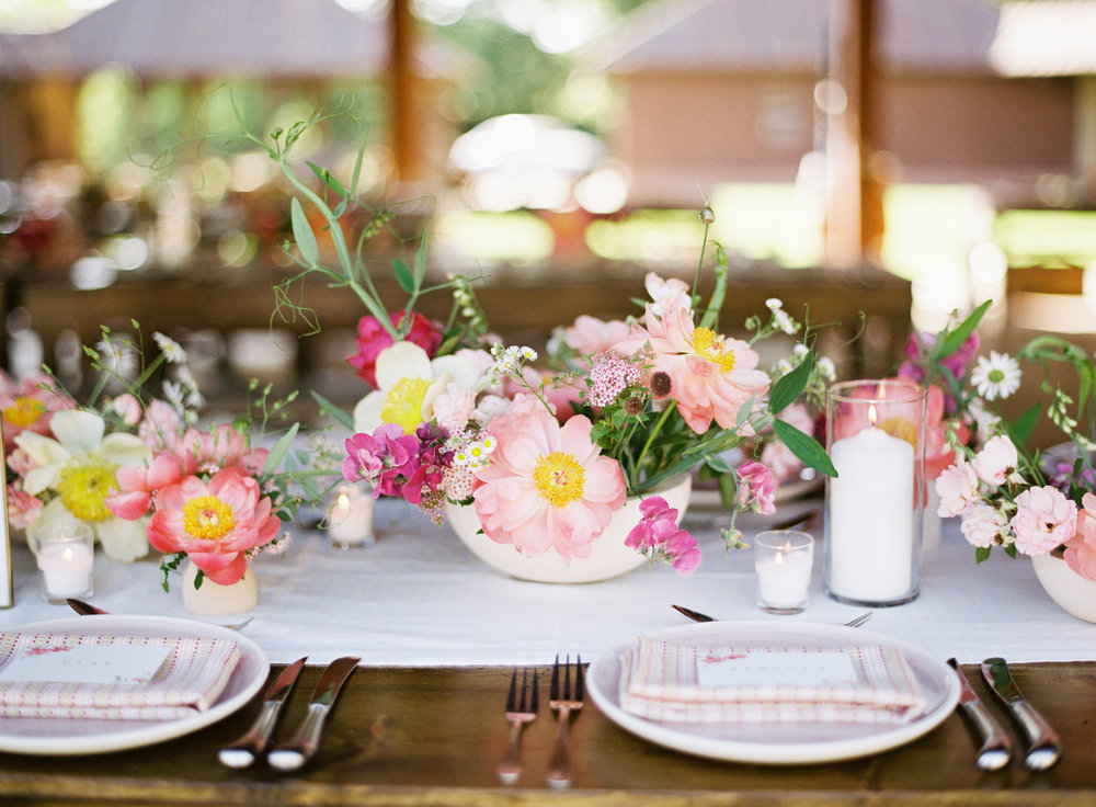 bbq-rehearsal-dinner-asheville-north-carolina-wedding-martha-stewart-weddings-the-wildflowers-dallas-wedding-planner