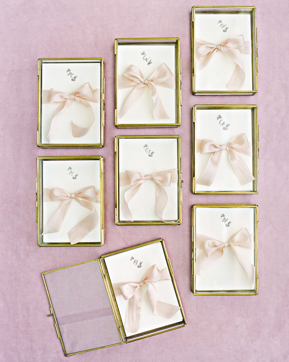 rebecca-clay-wedding-north-carolina-bridesmaid-gifts-103228792.jpg