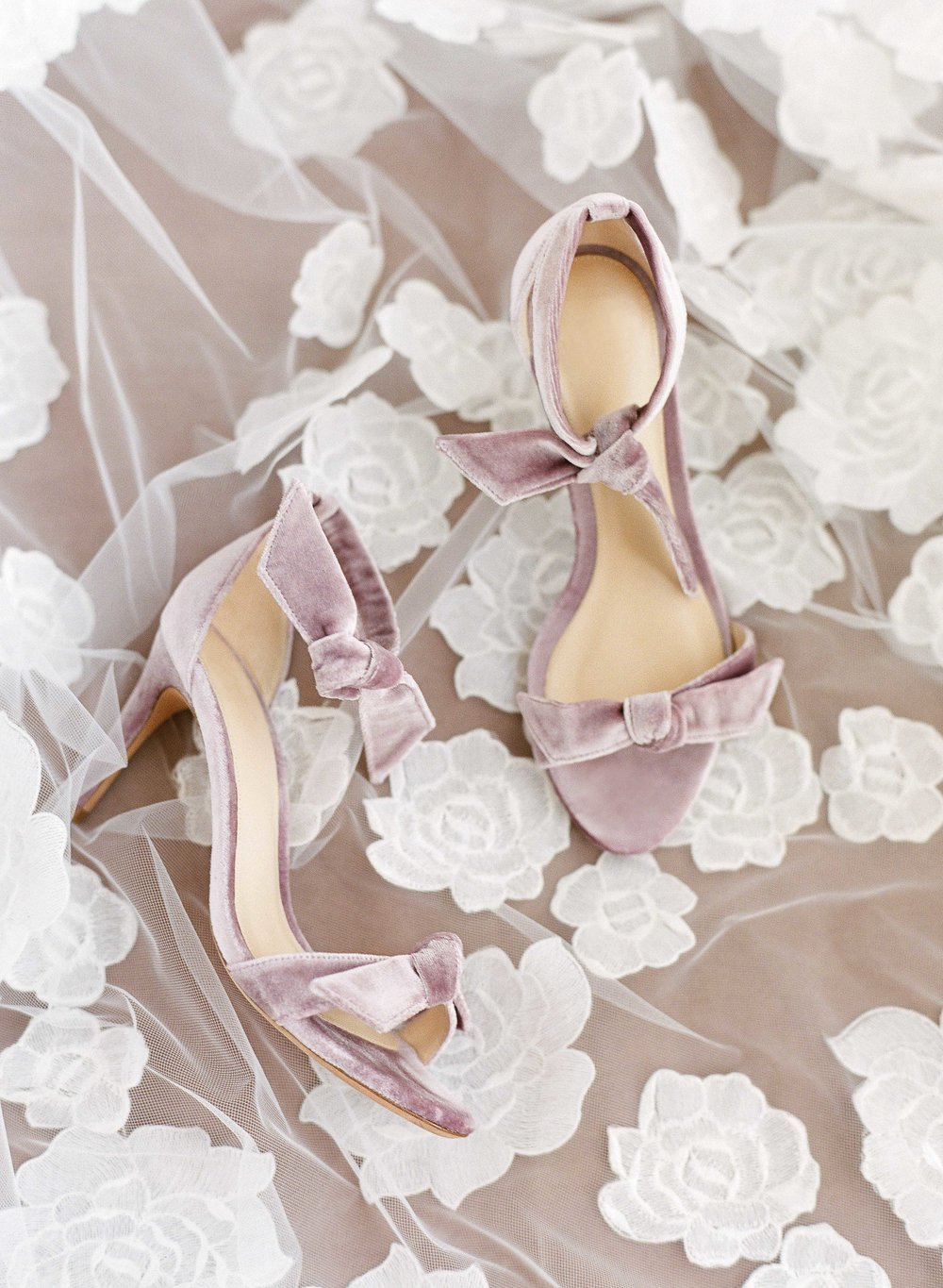 rebecca-clay-wedding-north-carolina-heels-103228795.jpg