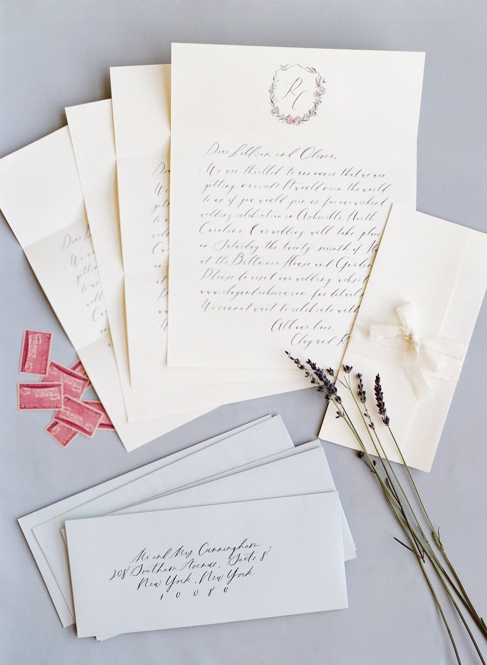rebecca-clay-wedding-north-carolina-savethedates-103228794.jpg