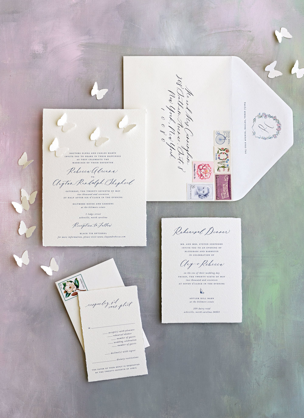 rebecca-clay-wedding-north-carolina-stationery-103228793.jpg