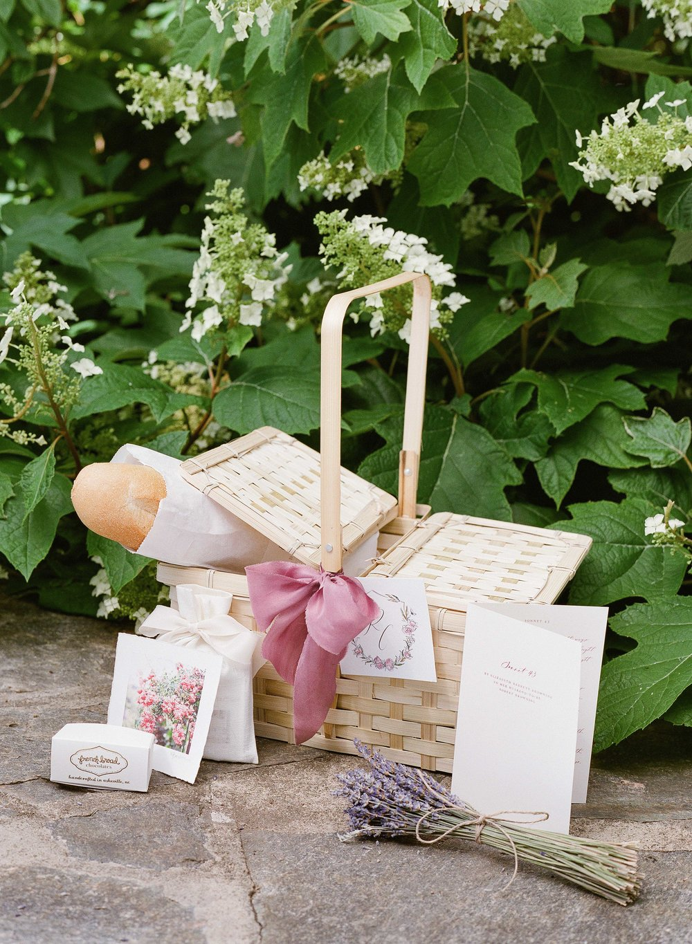 rebecca-clay-wedding-north-carolina-welcome-baskets-103228790.jpg