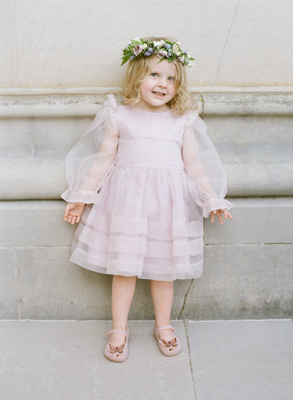 rebecca-clay-wedding-north-carolina-flowergirl-103228802.jpg