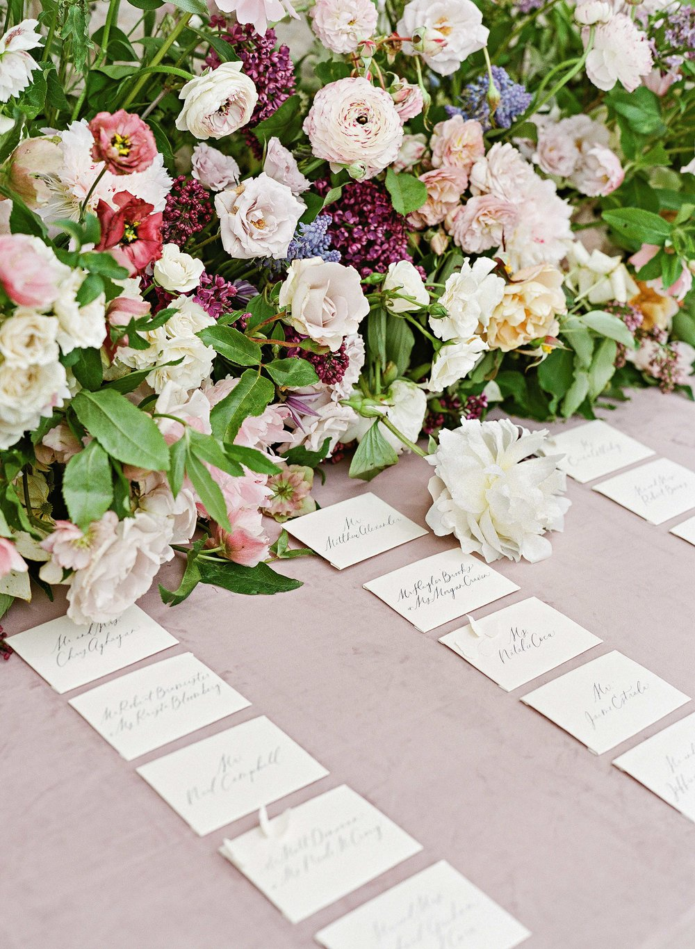 rebecca-clay-wedding-north-carolina-escort-cards-103228808.jpg