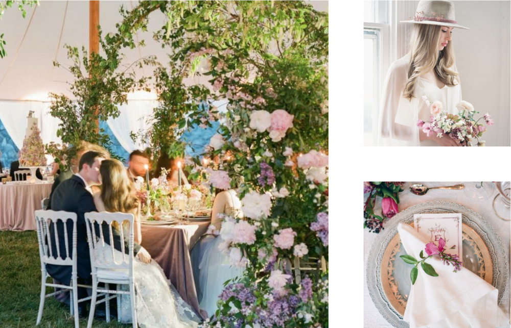 dallas-texas-wedding-planner-the-wildflowers