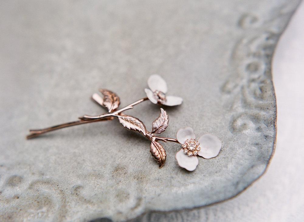 TheWildflowers_RosewoodCrescent_byKaylaBarker(20).jpg