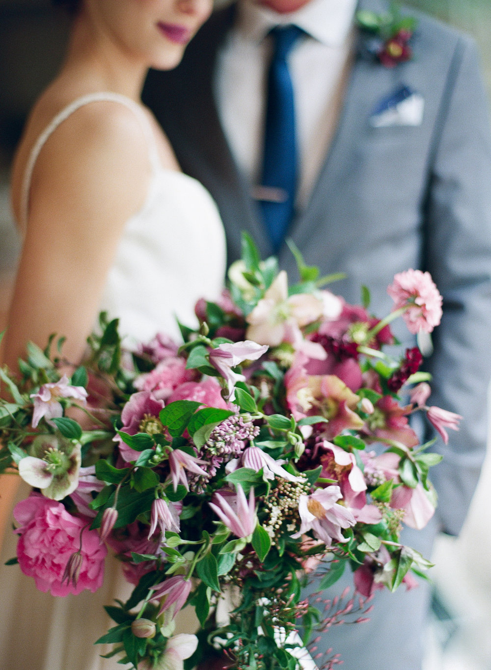 TheWildflowers_RosewoodCrescent_byKaylaBarker(92).jpg