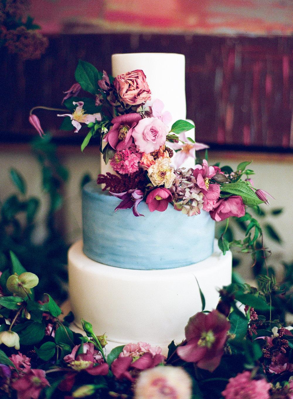 TheWildflowers_RosewoodCrescent_byKaylaBarker(109).jpg