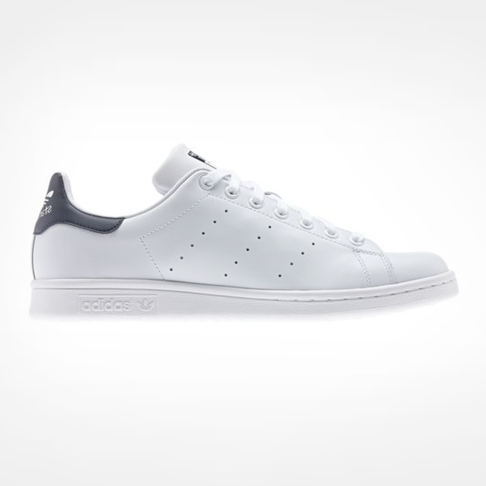Adidas, Stan Smith - $75