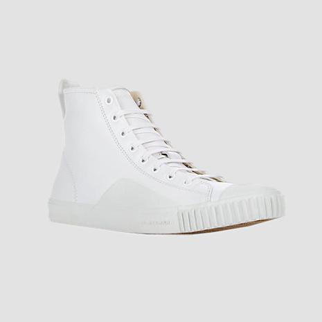 BALENCIAGA,Cap-Toe - $555