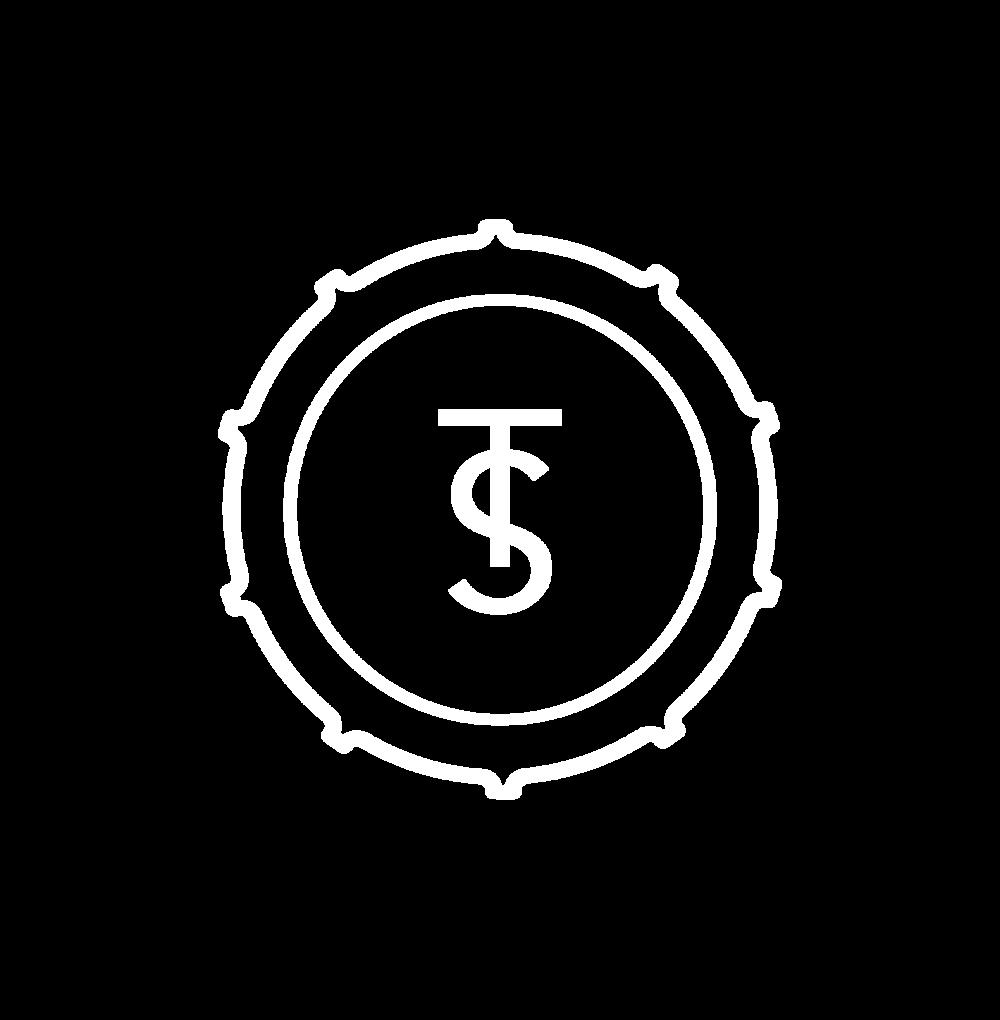TS-Logo-white-2.png