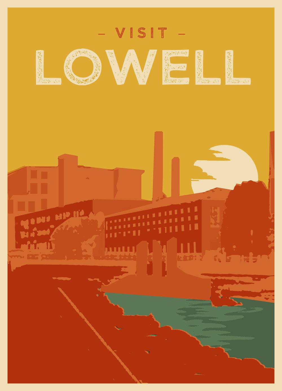 01 Visit Lowell.jpg