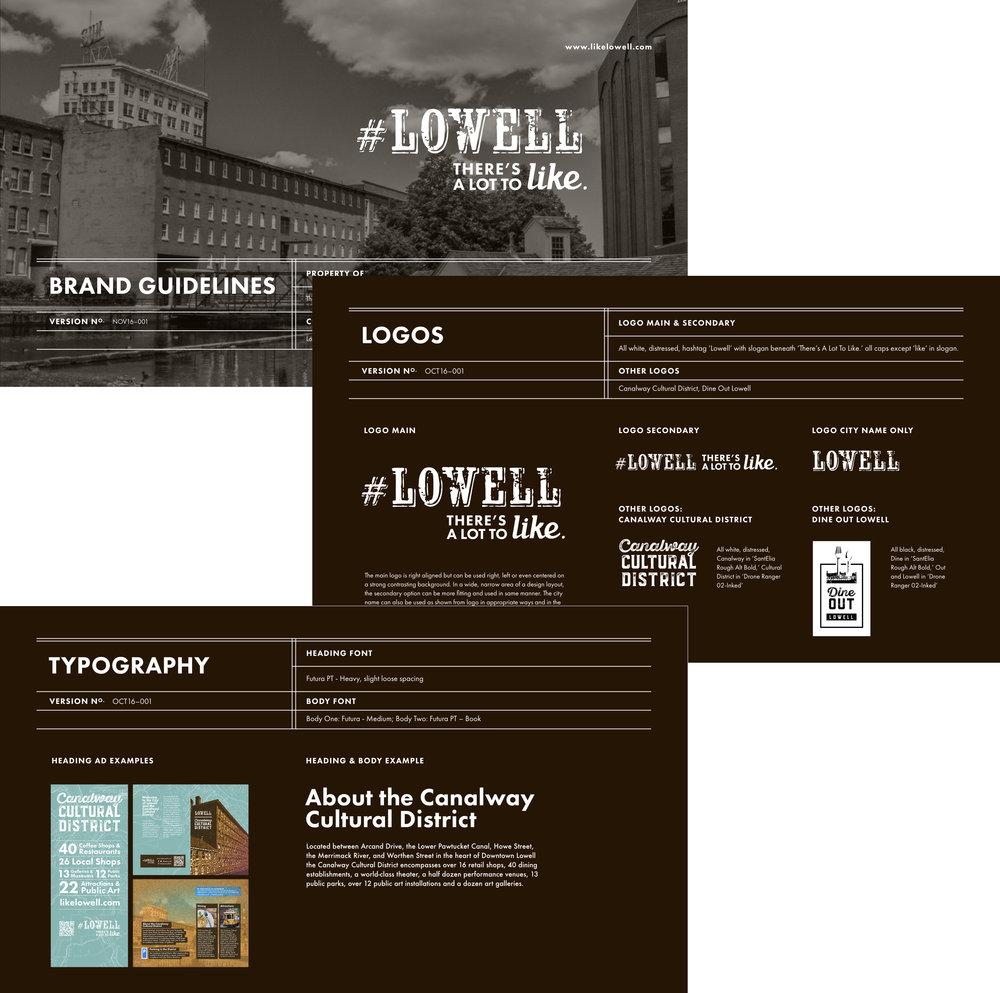Brand Guidelines-LikeLowell.jpg
