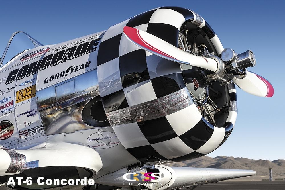 AT-6 Concorde.jpg