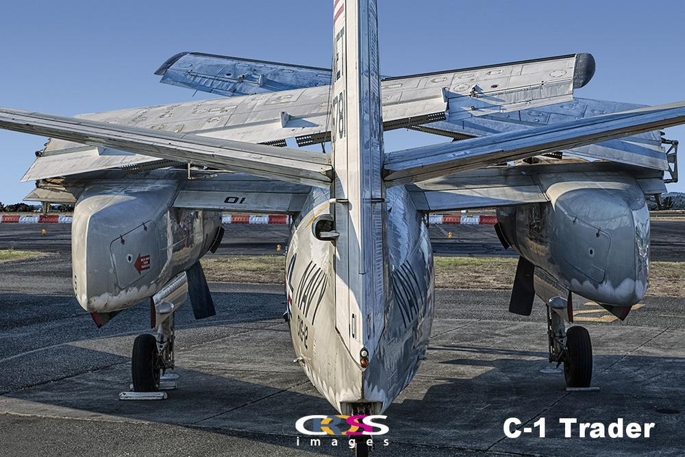C-1 Trader.jpg