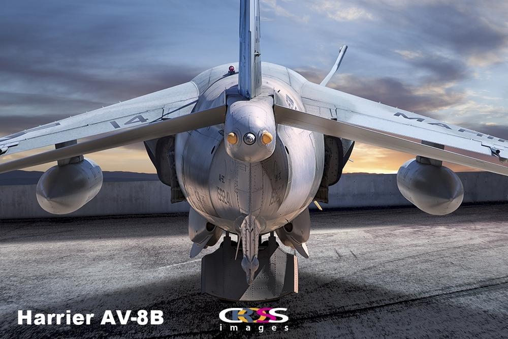 HarrierAV-8B .jpg