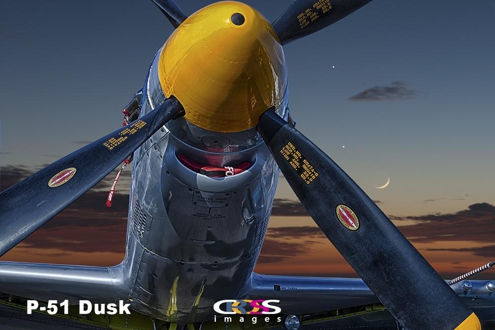 P-51 Eve.jpg