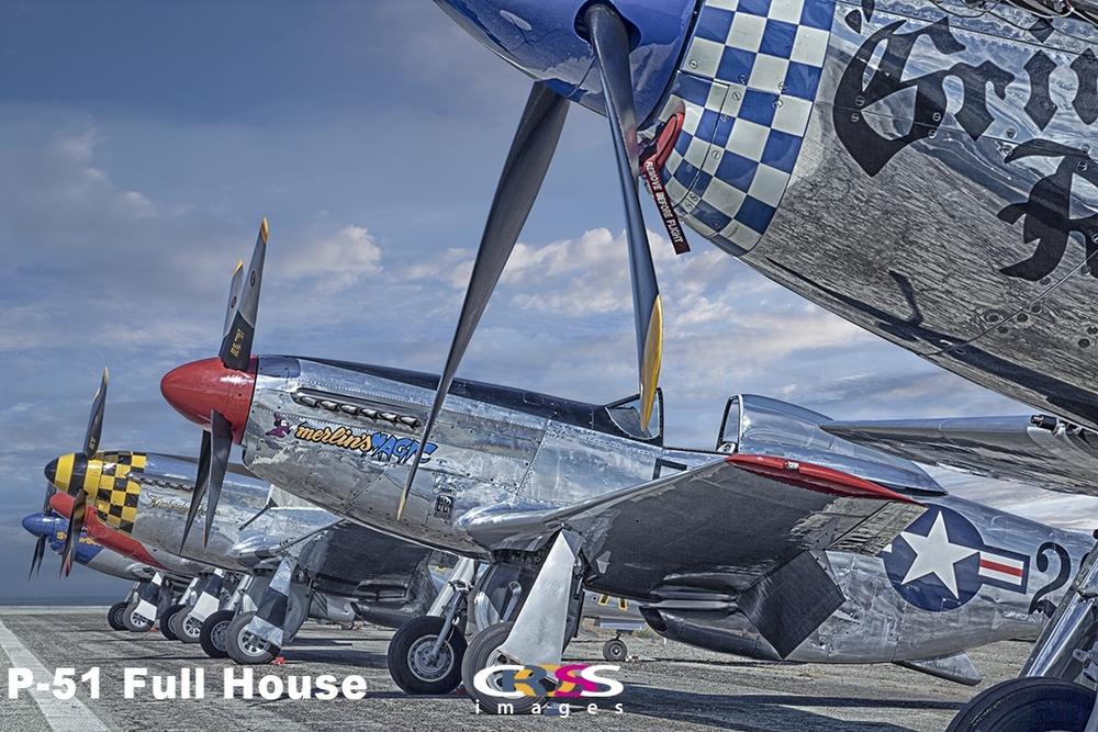 P51Full House.jpg