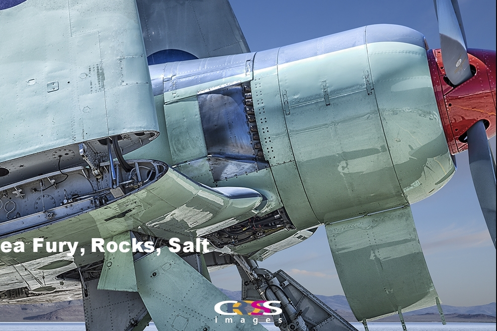 Sea Fury, rocks salt.jpg