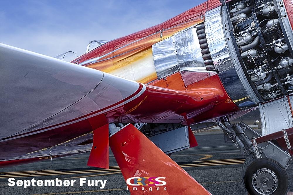 September Fury.jpg