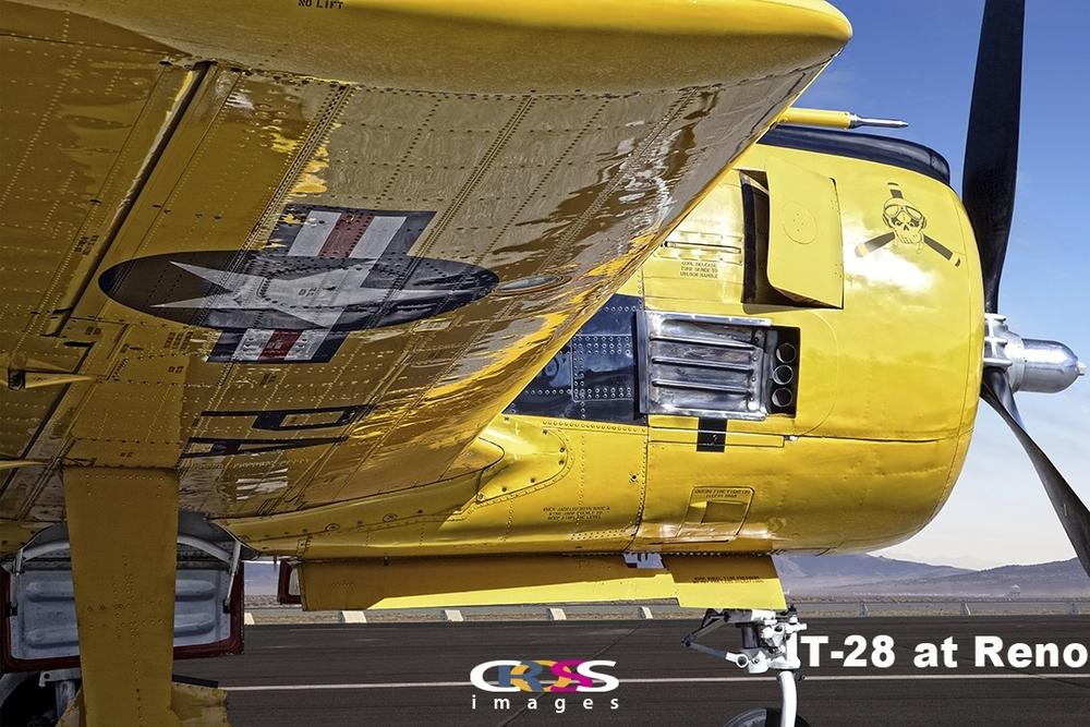 T-28 at Reno.jpg