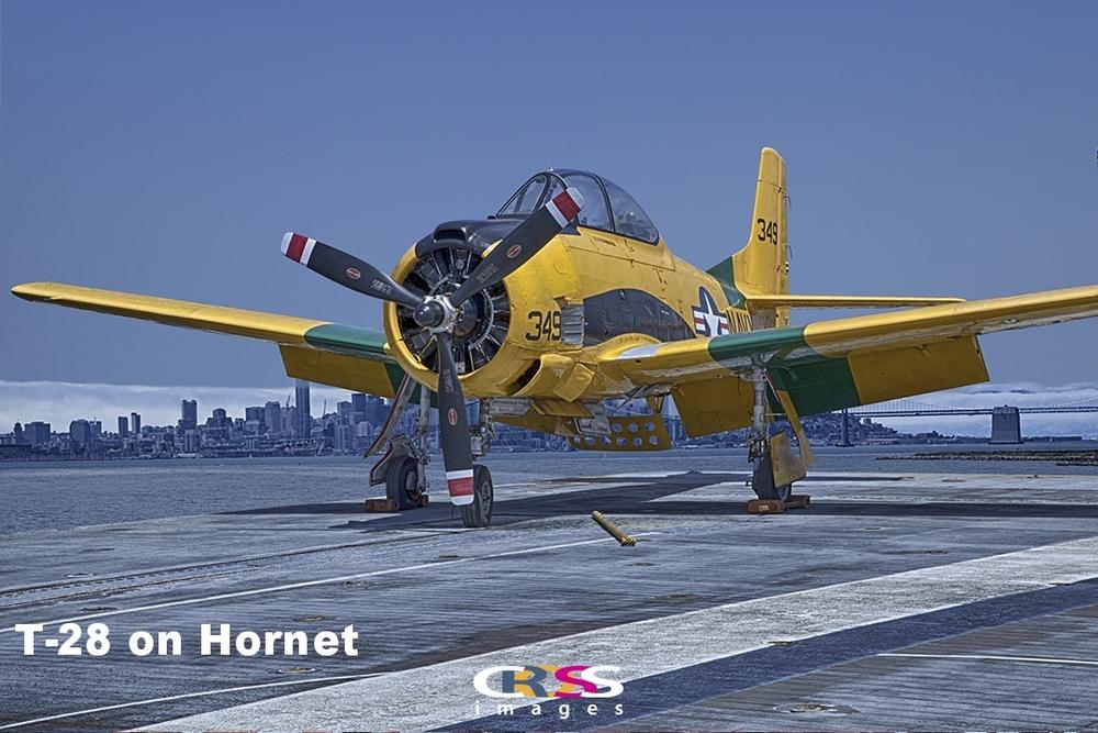 T-28 onboard the Hornet.jpg
