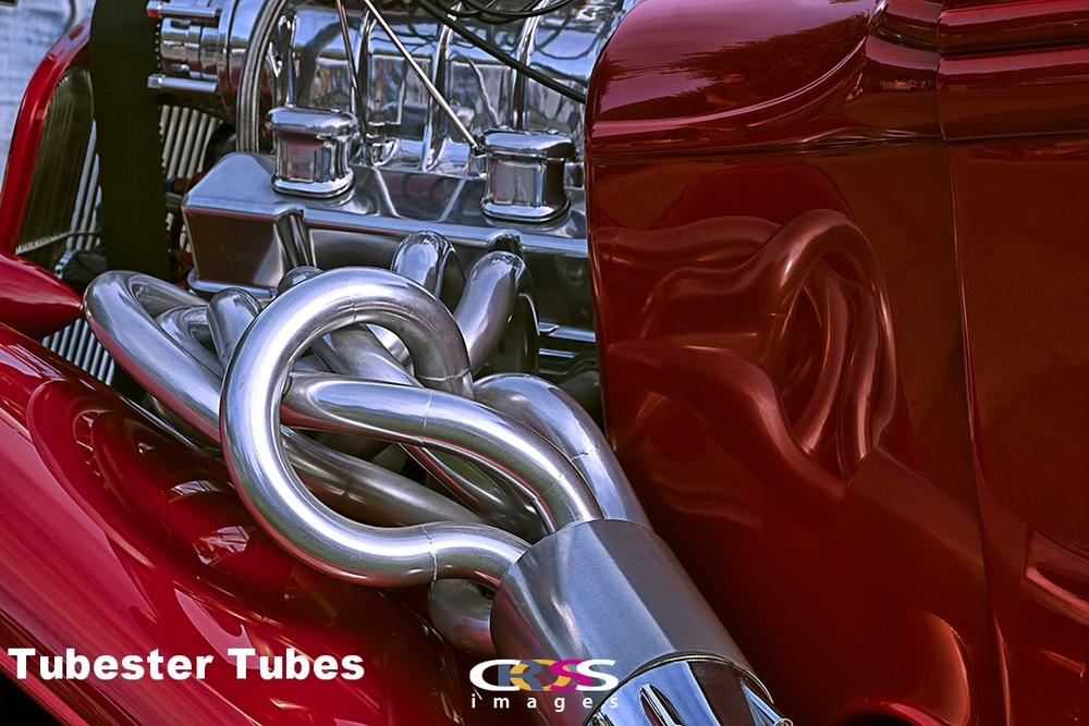 Tubster Tubes.jpg