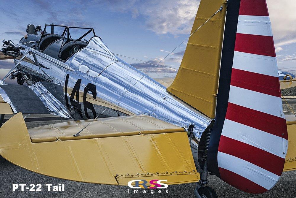 PT-22 Tail.jpg