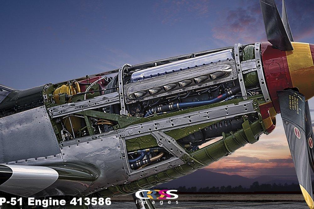 P-51 Engine.jpg