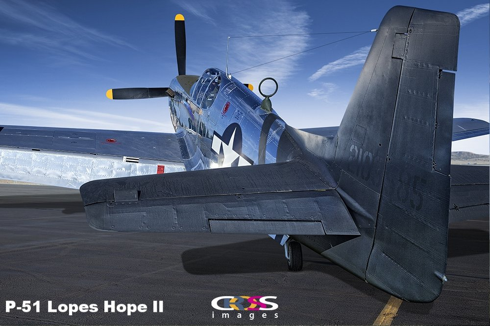 P-51 Lopes Hope II.jpg