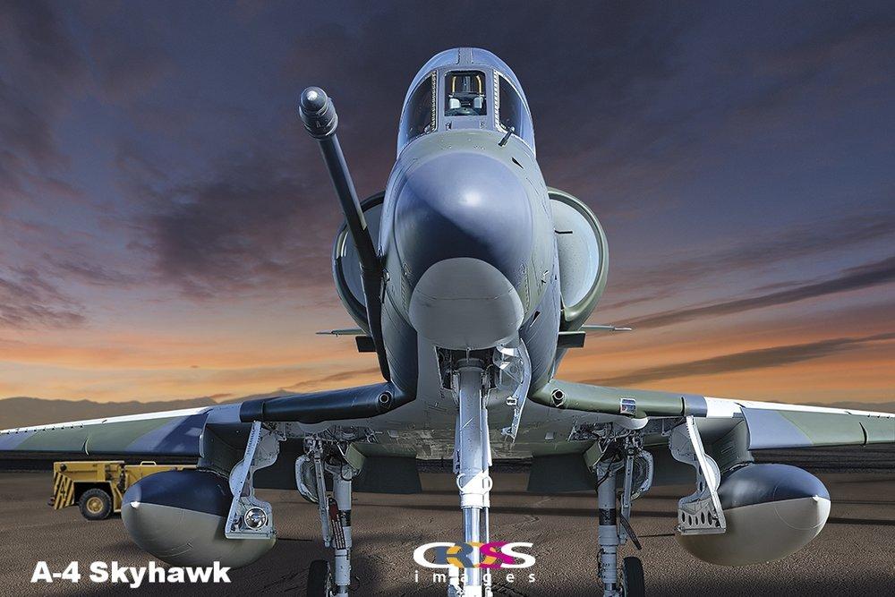 A-4 Skyhawk.jpg