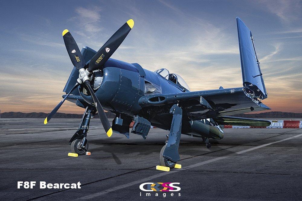 F8F Bearcat.jpg