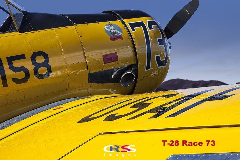 T-28 Race 73.jpg