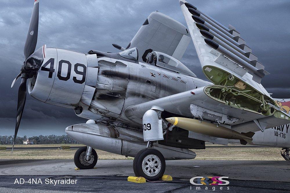 AD-4NA SkyraiderText.jpg