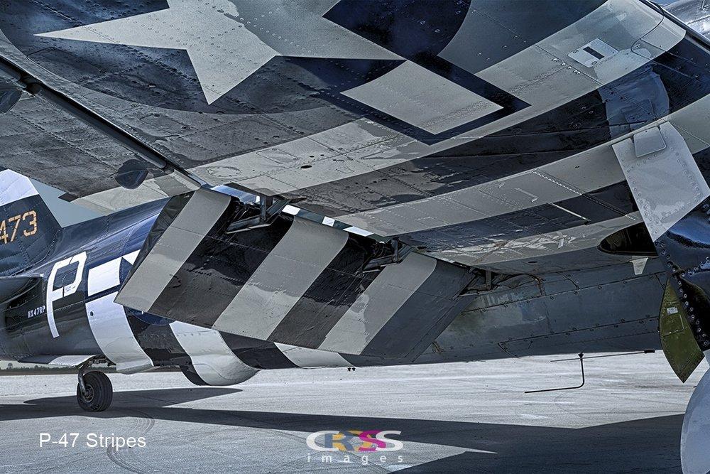 P-47 Stripes.jpg