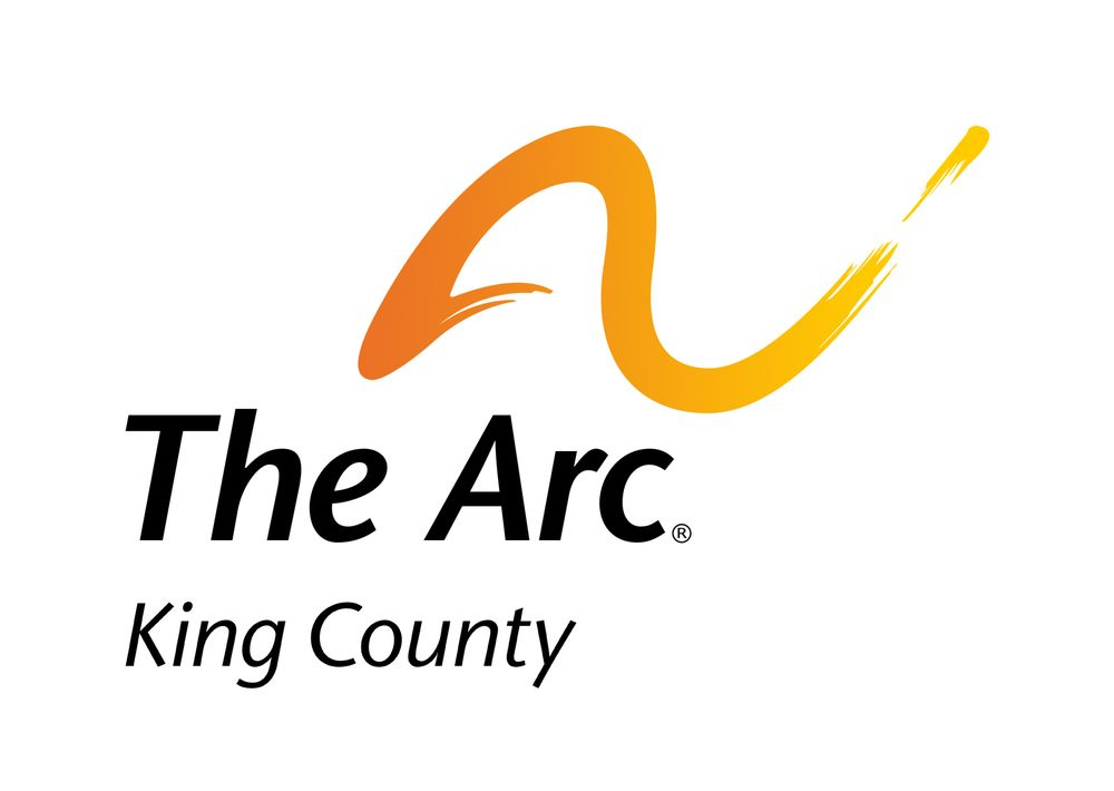 Giving Back - Montalvo Cleaning LLC is a proud sponsor of The Arc of King County