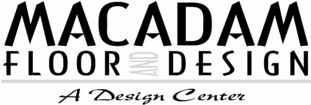 macadam logo.png