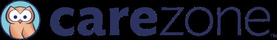 CareZone-Logo.png