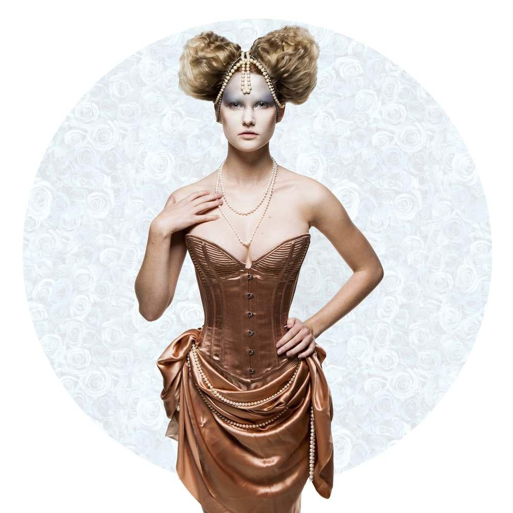 Annalise bronze corset.jpg