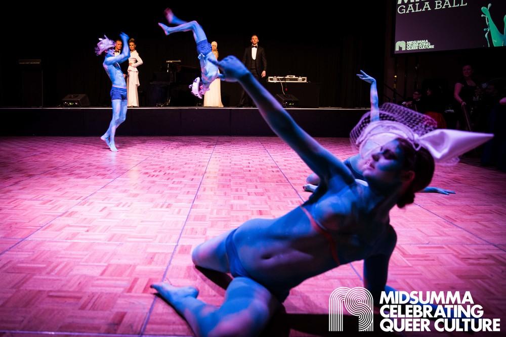 dancers4.jpg