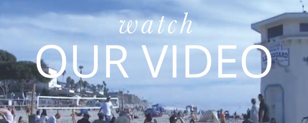 laguna-beach-chamber-video.jpg