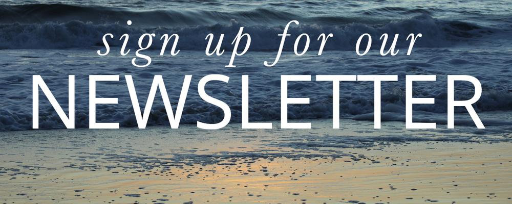 laguna-beach-chamber-newsletter.jpg