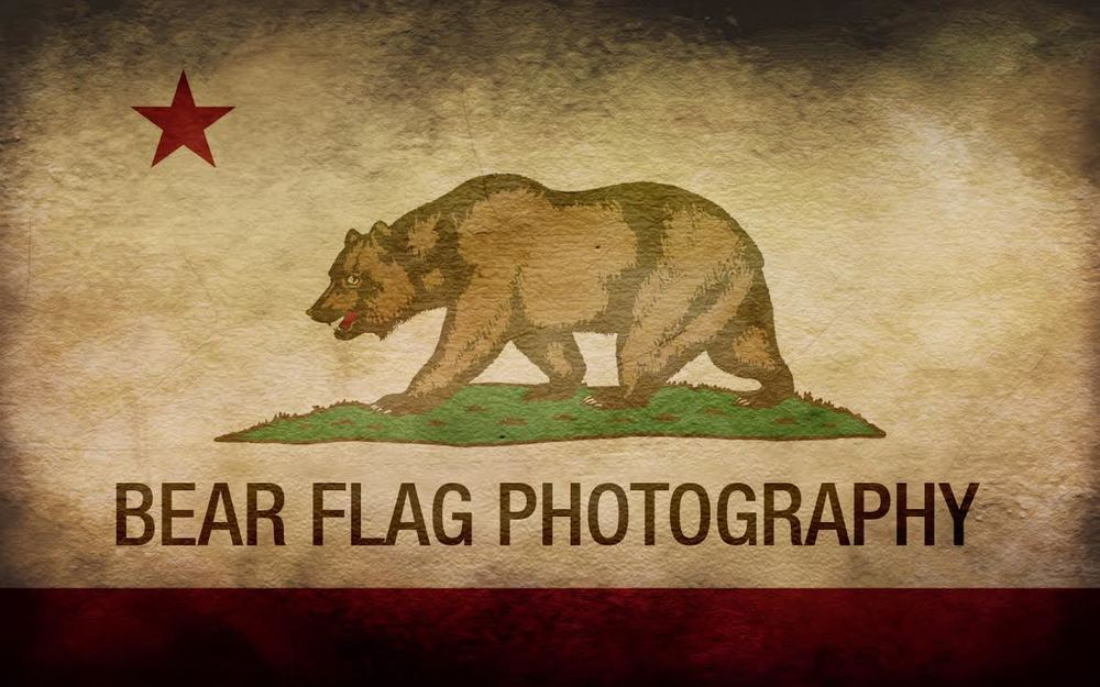 Official Photographer of the Laguna Beach Chamber of Commerce