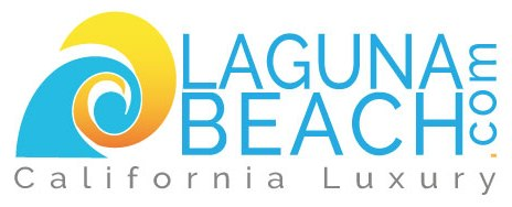 LagunaBeach-102815.jpg