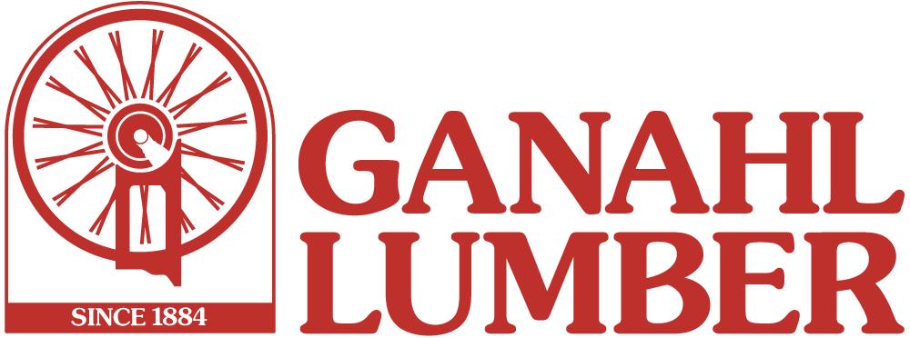 ganahl-logo.png