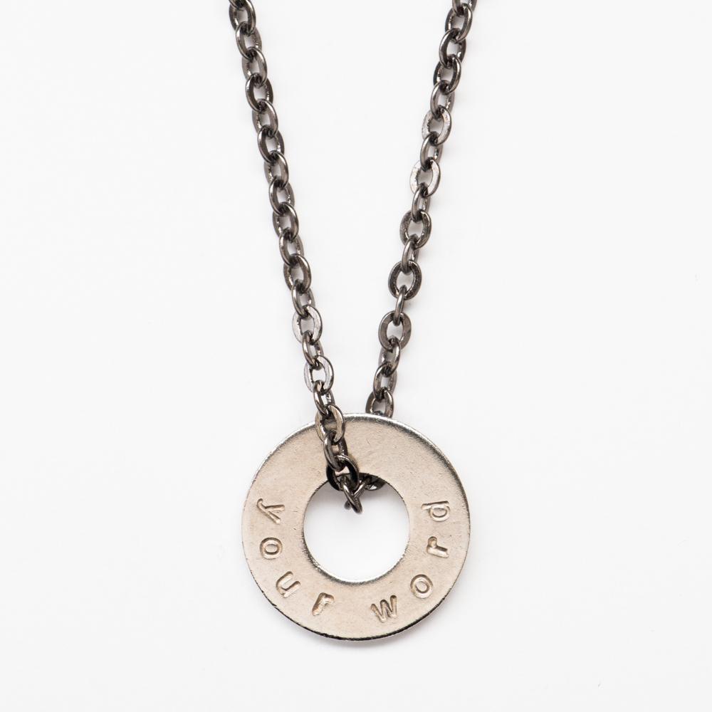 silver_chain-001.jpg