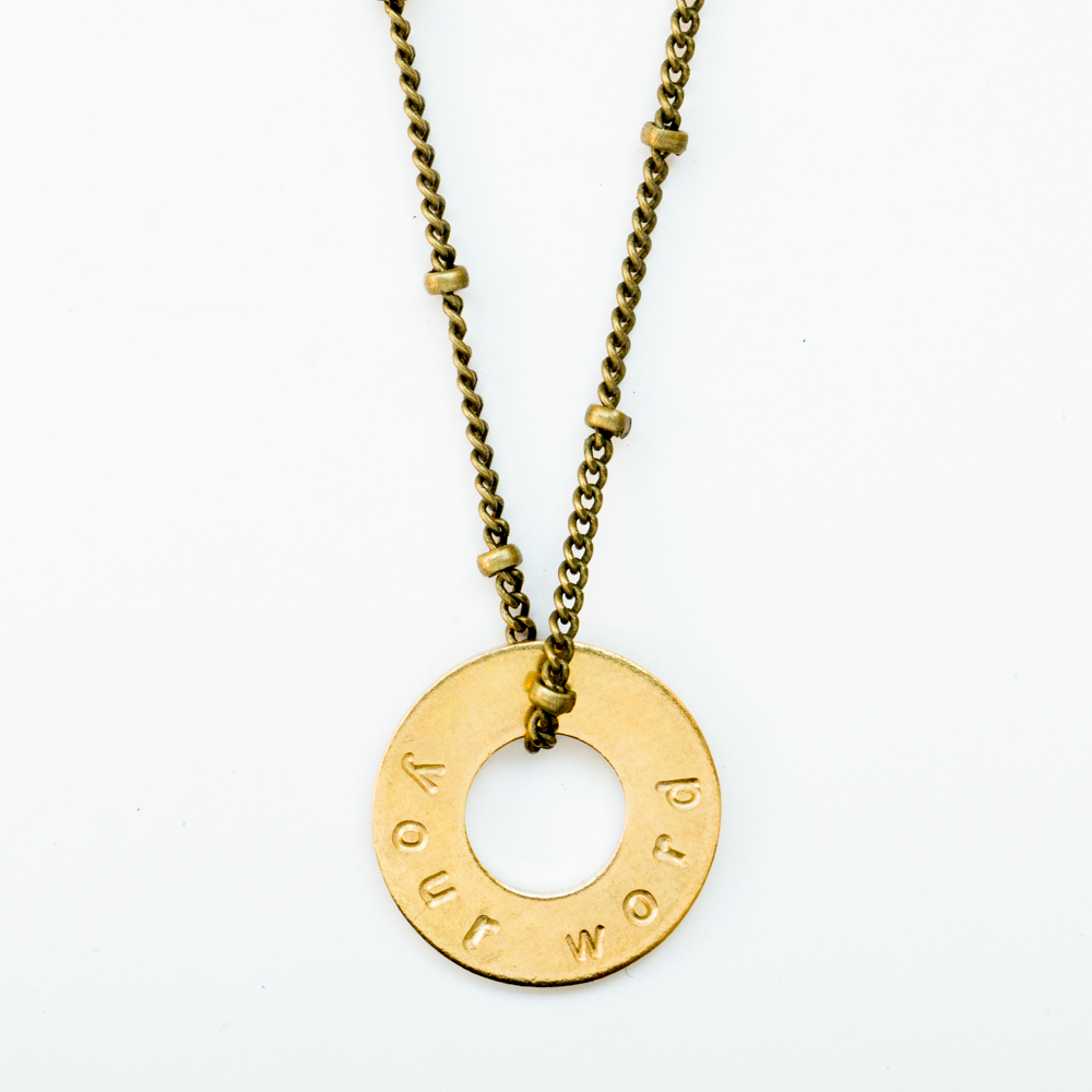 brass_necklace-001.jpg